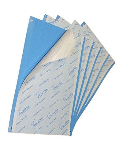 deeval-invernadero-azul-trampas-pantimedias-para-insectos-voladores-x-10