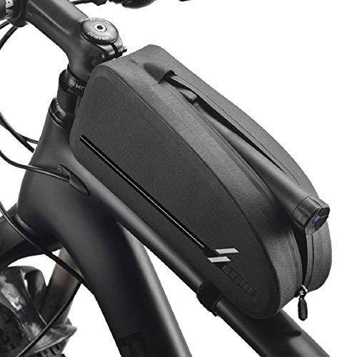 Vaycally Bolsa sillín bicicleta Bolsa asiento Cyling