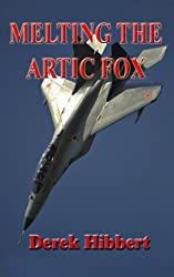 Melting the Artic Fox