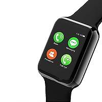 tianluo Smart watch Adult Way Bluetooth Smart Watch