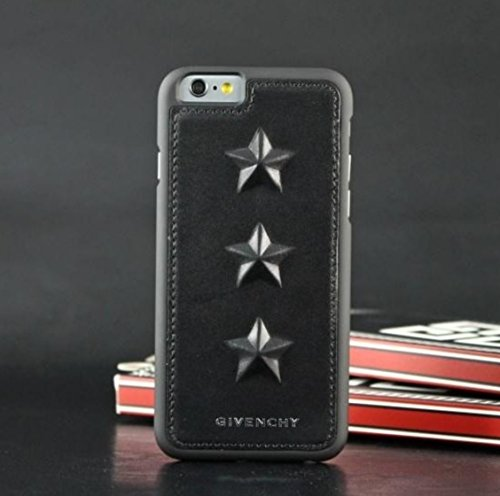 classic-logo-givenchy-iphone-6-6s-47-inch-custodia-cover-generic-iphone-6-6s-47-inch-custodia-cover