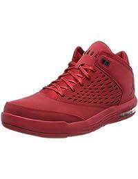 Nike Jordan Flight Orgin 4, Chaussures de Basketball Homme