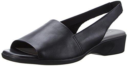 aerosoles-damen-cush-flow-sandalen-schwarz-black-41-eu