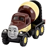 Take Along Thomas & Friends - Patrick