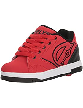 Heelys Propel 2.0 770255 - Zapatos Una Rueda Para Niños