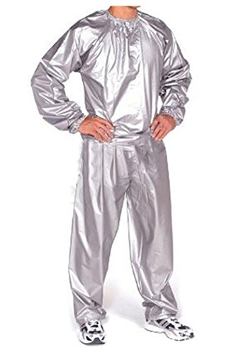 Sauna Suit – Sauna Suits