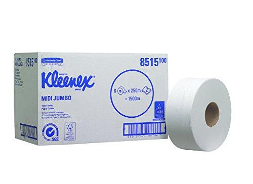 kleenex-8515-toilettenpapier-midi-jumbo-625-blatt-pro-karton-6-er-pack
