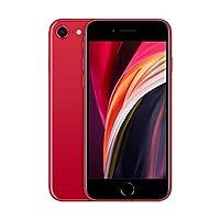 ايفون اس اي 64 GB MX9U2AH/A