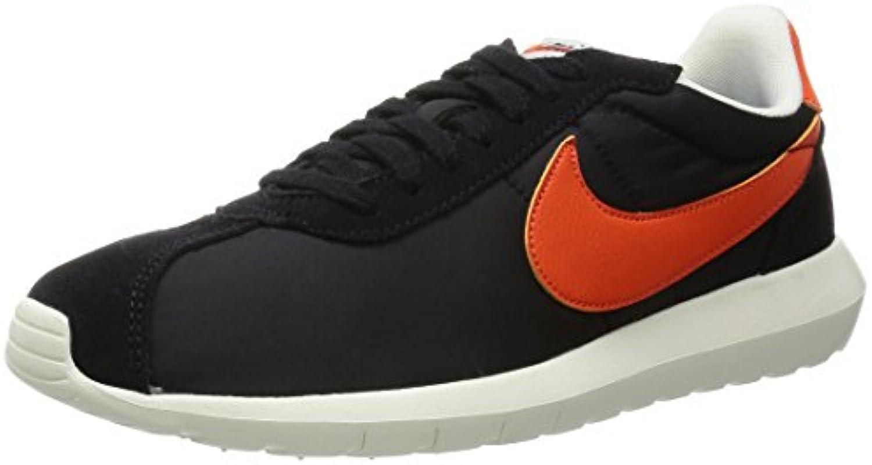 Nike Herren Roshe Ld 1000 Low Top  Billig und erschwinglich Im Verkauf