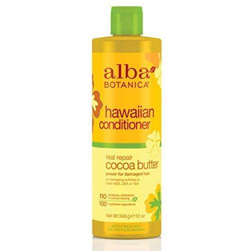alba-botanica-real-repair-cocoa-butter-hawaiian-conditioner-12-ounce-bottles-by-alba-botanica