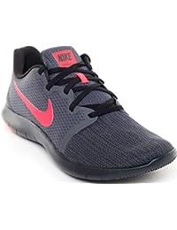 Nike Men's Flex Contact 2 Running Shoes