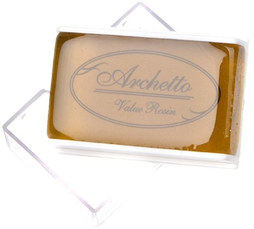 archetto-violin-rosin-light-rosin-in-plastic-case-for-viola-also