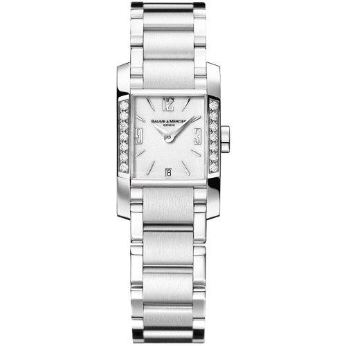 baume-mercier-womens-m0a08739-diamant-diamond-bracelet-watch