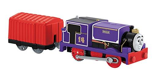 thomas-friends-trackmaster-charlie-engine