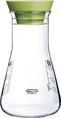dressingshaker-250ml-pyrex-glas