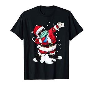 El Papá Noel con la