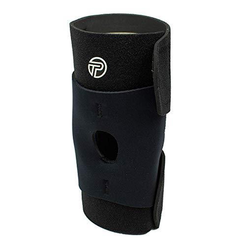 Pro-Tec Athletics X-Factor Knie Bandage - Regulär 48cm bis 61cm -