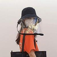 Cubiertas Protectoras de la Motocicleta llenas Anti UV a Prueba de Polvo a Prueba de Lluvia Cubierta de la Lluvia Cubierta de la Motocicleta Transpirable Tienda Interior al Aire Libre Kaemma