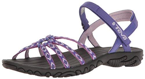 teva-kayenta-womens-sandals-uk-6-carmelita-purple
