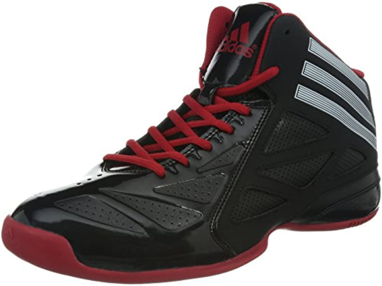 adidas NXT LVL SPD 2 G98369 - Zapatillas de baloncesto para hombre  -