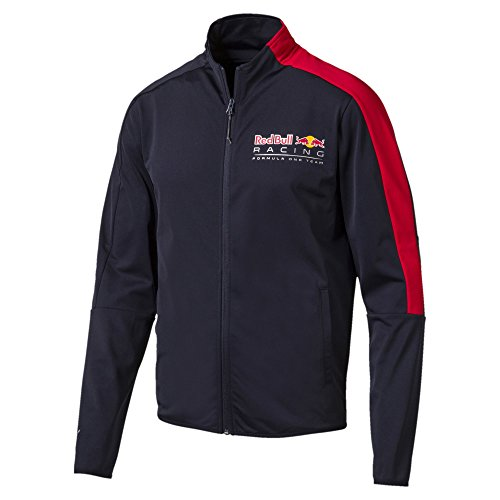 Veste track Puma Red Bull Racing T7