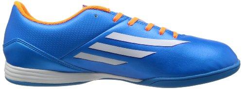 adidas Performance Herren Fußballschuhe Blau