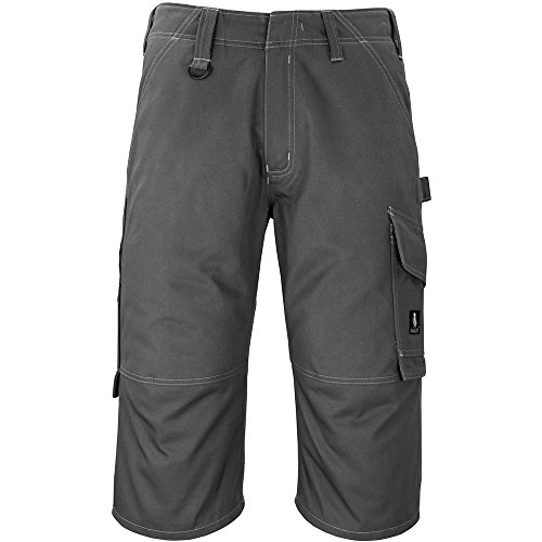 mascot-14549-630-18-c51-size-c51-hartford-3-4-length-trousers-anthracite