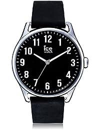 Ice Watch Männer-Armbanduhr 013043