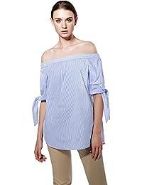 Baya - Camisas - para mujer