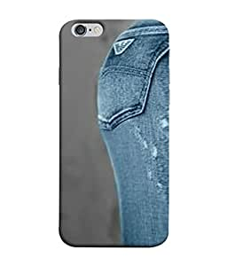 Fuson Designer Back Case Cover for Apple iPhone 6S (Girl Friend Boy Friend Men Women Student Father Kids Son Wife Daughter )