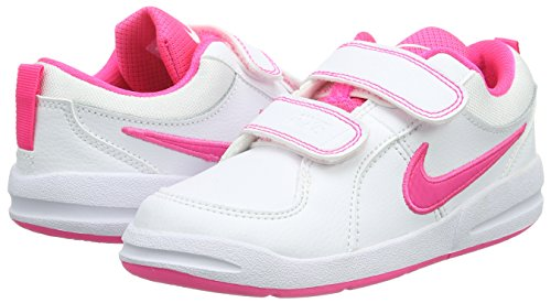 nike pico 4 psv scarpe da ginnastica unisex bambini