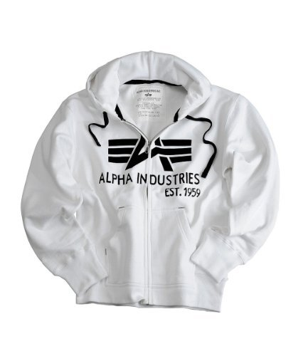 alpha-industries-big-a-classic-zip-hoody-kapuzenpu