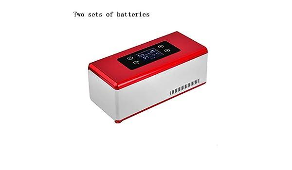 Kleiner Tragbarer Kühlschrank : Mini kühlschrank camping ebay kleinanzeigen