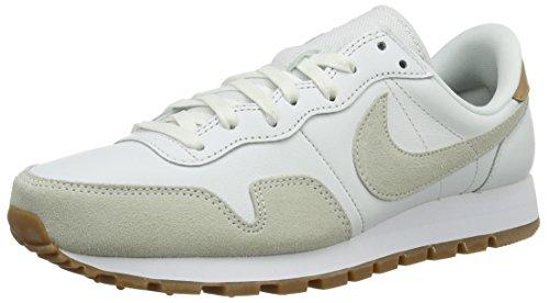 Nike 844752, Baskets Basses Homme Multicolore (Blanco / Septiembre)