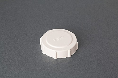 Preisvergleich Produktbild Kit Tapon Füllung bi-pot 30 Fiamma 05313 – 01