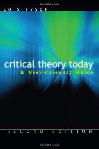 critical-theory-today-a-user-friendly-guide