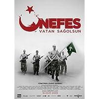 Nefes - Vatan Sagolsun (OmU) - Der Atemzug
