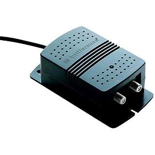 Antiference PSF1200 12 V Masthead Power Supply Unit - Grey