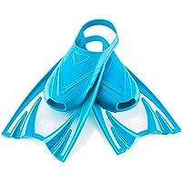 VGEBY1 Gants de Natation Gants de Plong/ée Palmes de Mains pour Entra/înement de Natation Snorkeling Scuba