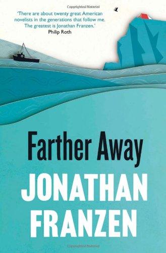 farther-away