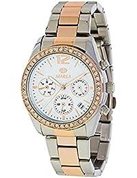 Reloj Marea para Mujer B41164/5