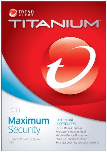 trend-micro-titanium-maximum-security-2013-1-year-3-pcs-activation-code-only