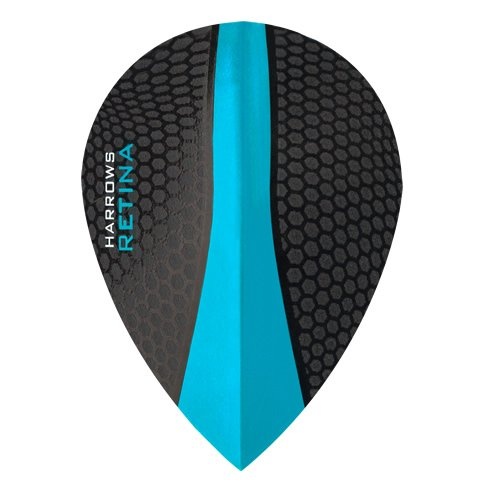 harrows-retina-dart-flights-5-sets-15-100-micron-extra-strong-pear-blue