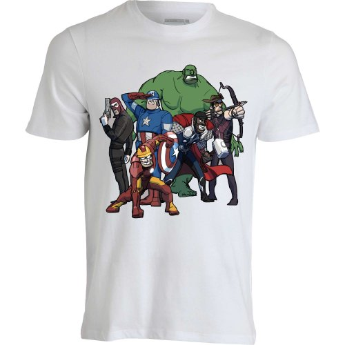 the-avengers-team-fortress-funny-parody-t-shirt-men-white-homme-blanc-m