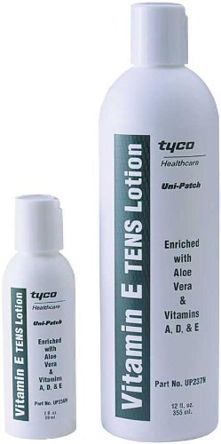 vitamin-e-tens-lotion-travel-combo-2-oz-travel-size-12-oz-refill-by-tyco-uni-patch