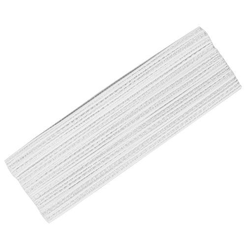 sanamika-caucho-fruncido-3-llamada-6-mm-x3m-san193-blanco