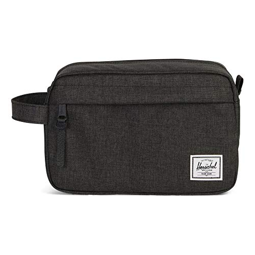 Herschel Pochette Chapter