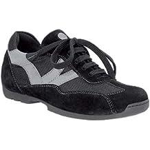 Suchergebnis auf für: footprint schuhe