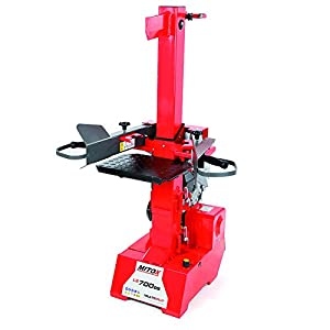 Purchase your Mitox LS700BS 7t Petrol Vertical Log Splitter from Log Burning Essentials