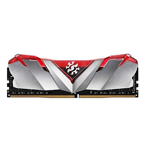 Adata XPG GAMMIX D30 8GB 3000Mhz DDR4 U-DIMM Desktop RAM